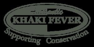Khaki Fever Logo
